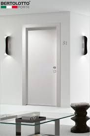 Modern doors have  crucial duty when you wish to highlight the house style or interior decoration glass are way bring lot more also best door design ideas for stylish and home rh pinterest