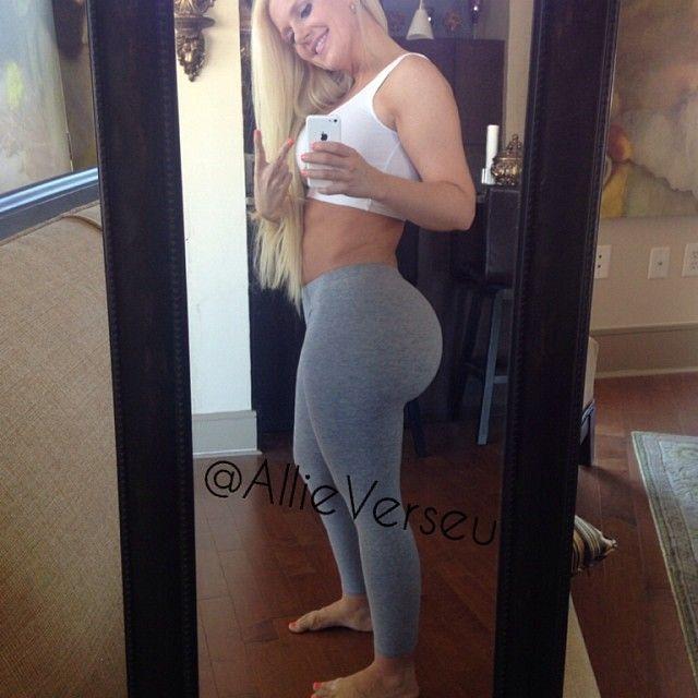 booty Mia malkova