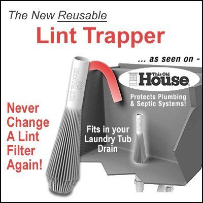 Lint Trapper By Lint Trapper Http Www Amazon Com Dp B007ivdkii Ref Cm Sw R Pi Dp B8wirb1xshs18 Laundry Tubs Portable Washer Cleaning Clothes