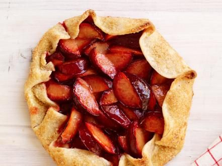 Top cookout desserts recipes and ideas food network tarts tasty top cookout desserts recipes and ideas food network forumfinder Gallery