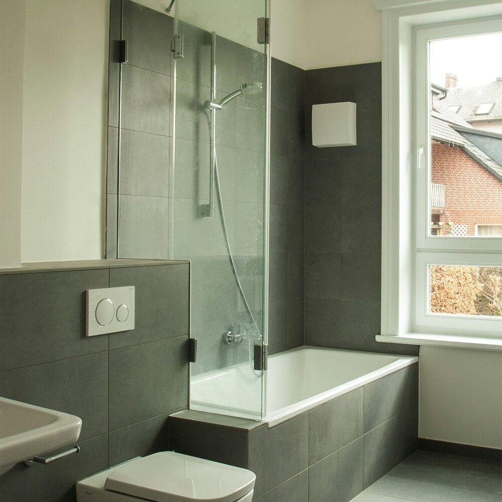 Historisches Mehrfamilienhaus In Bergedorf Badezimmer A Neuer Stelle Neues Konzept Altbausanierung Sanierung Architekt Hamburg