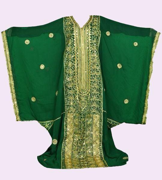 Mafaz ثوب النشل ثوبج ما يلبسه خوان لونه بياض الدر و اللؤلؤ و المرجان Mafaz Beautiful Outfits Arab Fashion Traditional Outfits