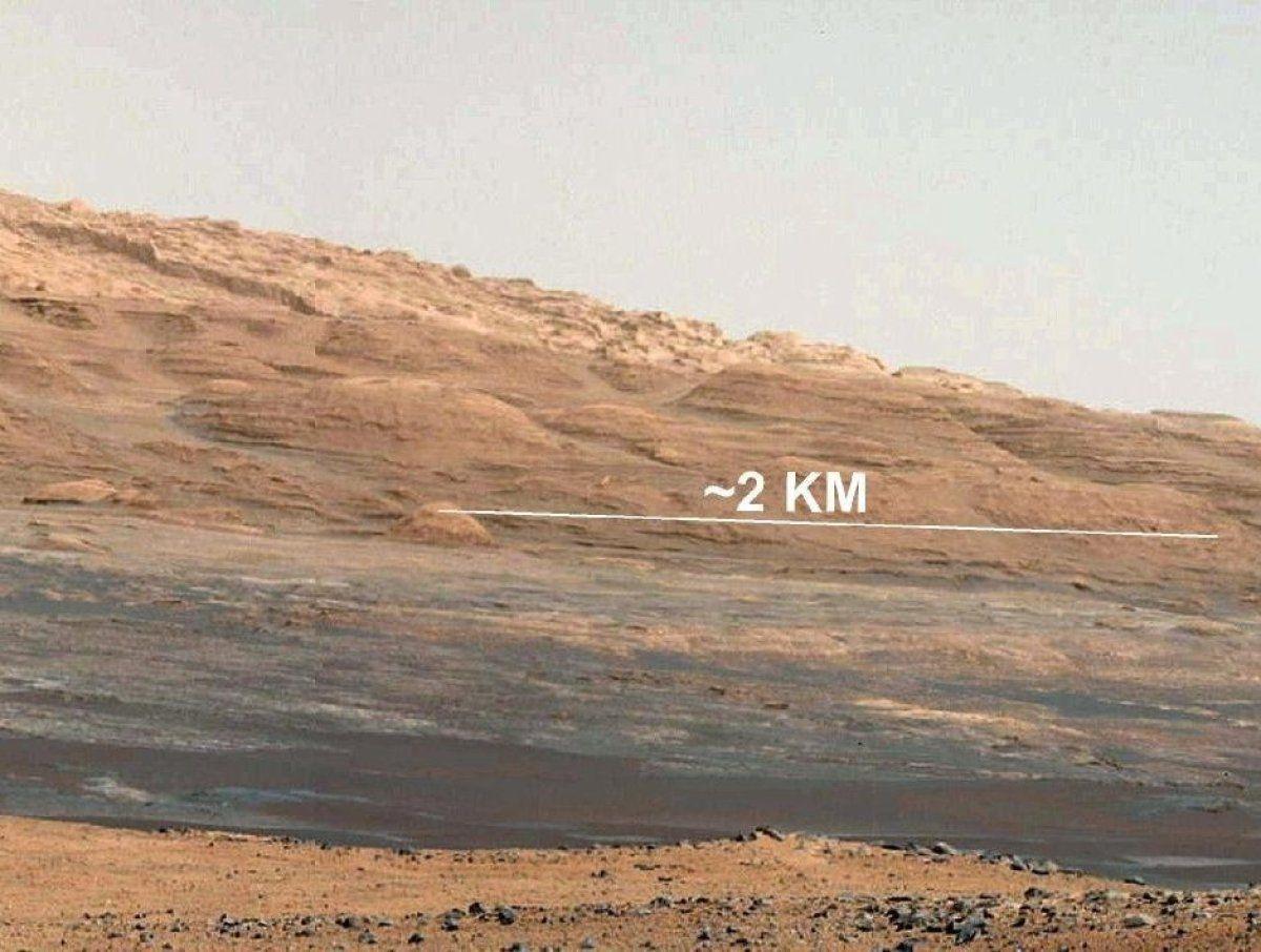Look New Mars Rover Images Released Mars Rover Nasa Mars Sky App