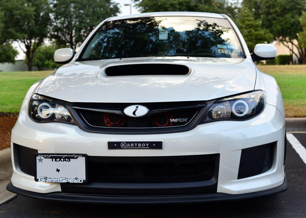 Automotive Performance Information Guides Reviews And More Wrx 2011 Subaru Wrx Subaru Wrx