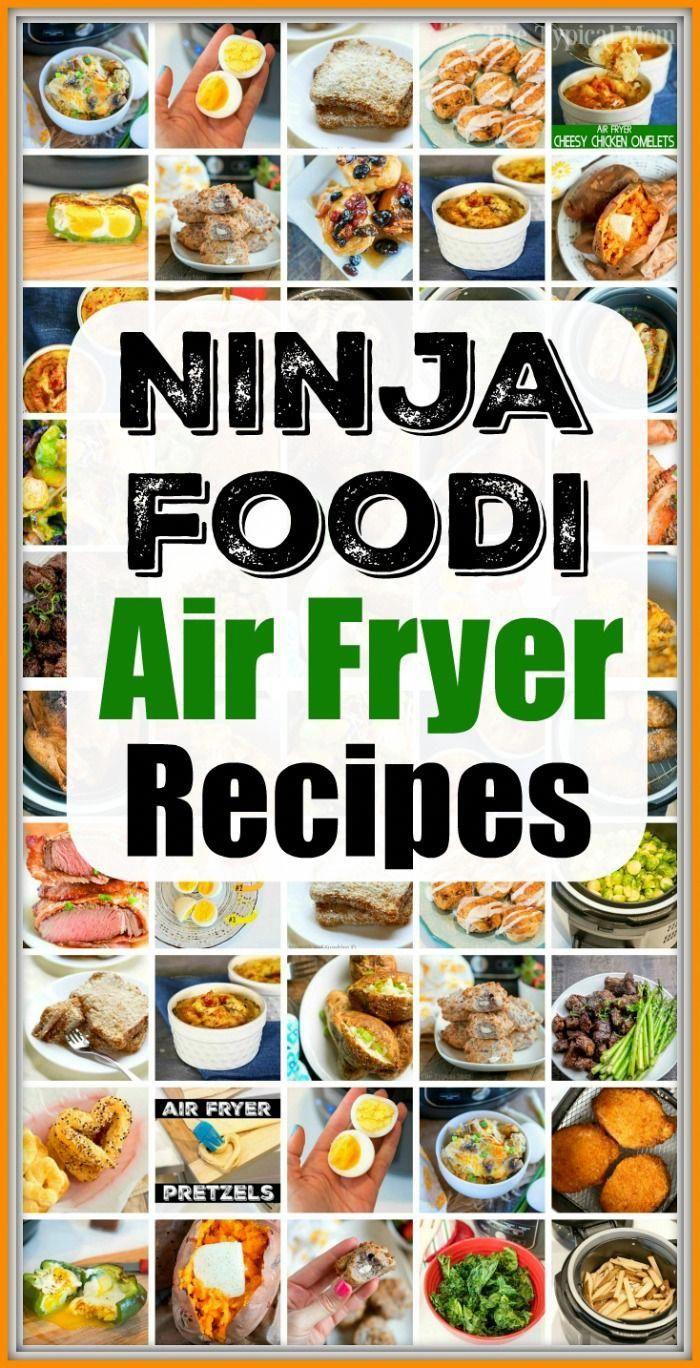 deep fryer vs air fryer AirFryerVersusDeepFryers Air
