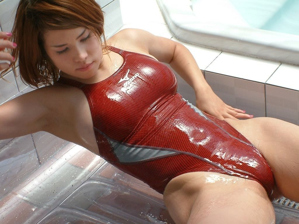 pictures showing for asian swimwear porn - www.tophardcoreporn