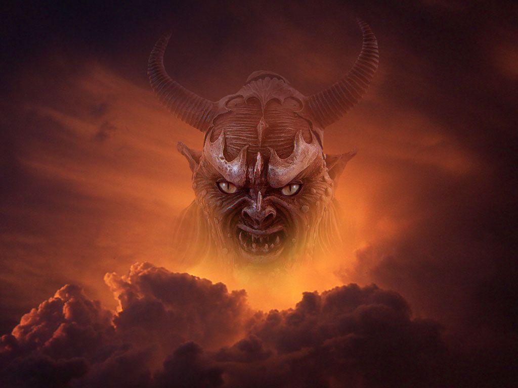 تعرف على تفسير رؤية الصراع مع الجن في المنام In 2021 Dying Well Lion Sculpture Sword And Sorcery