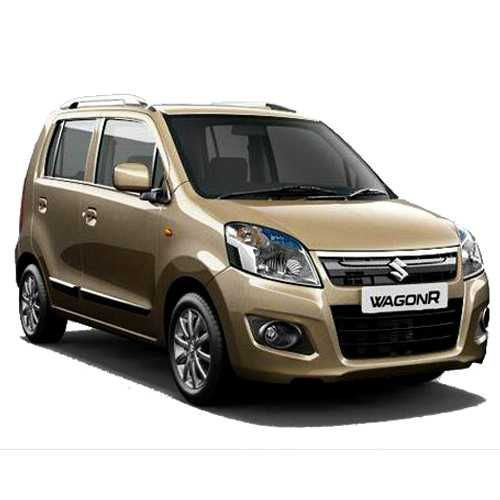 Maruti Suzuki Wagon R 2013 Price In India, Review