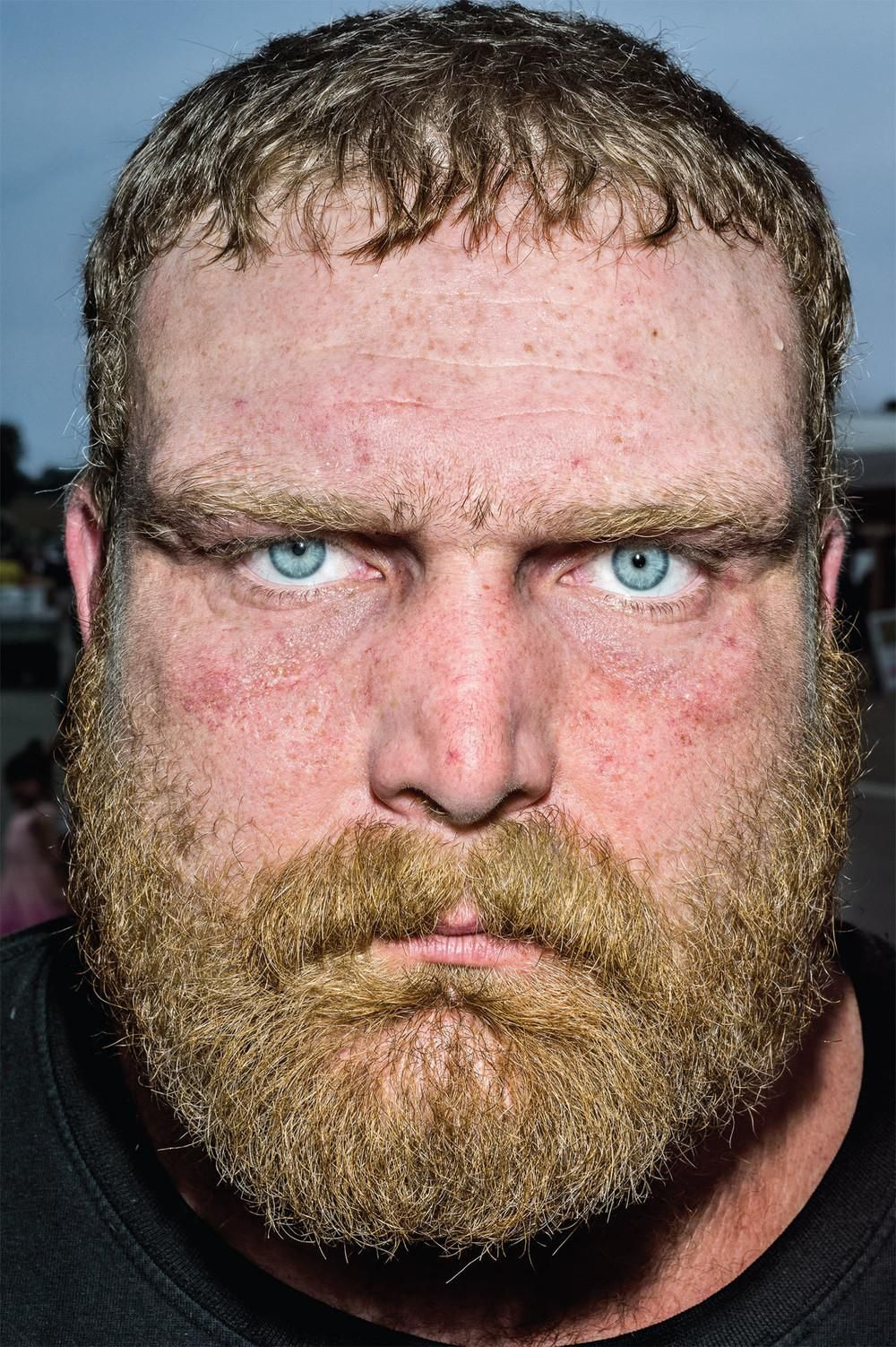 The Faces of Iowa Monster Arm Wrestling   VICE   United ...