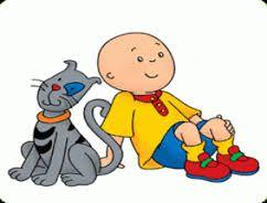 Resultado De Imagen Para Discovery Kids De Los 90 Caricaturas