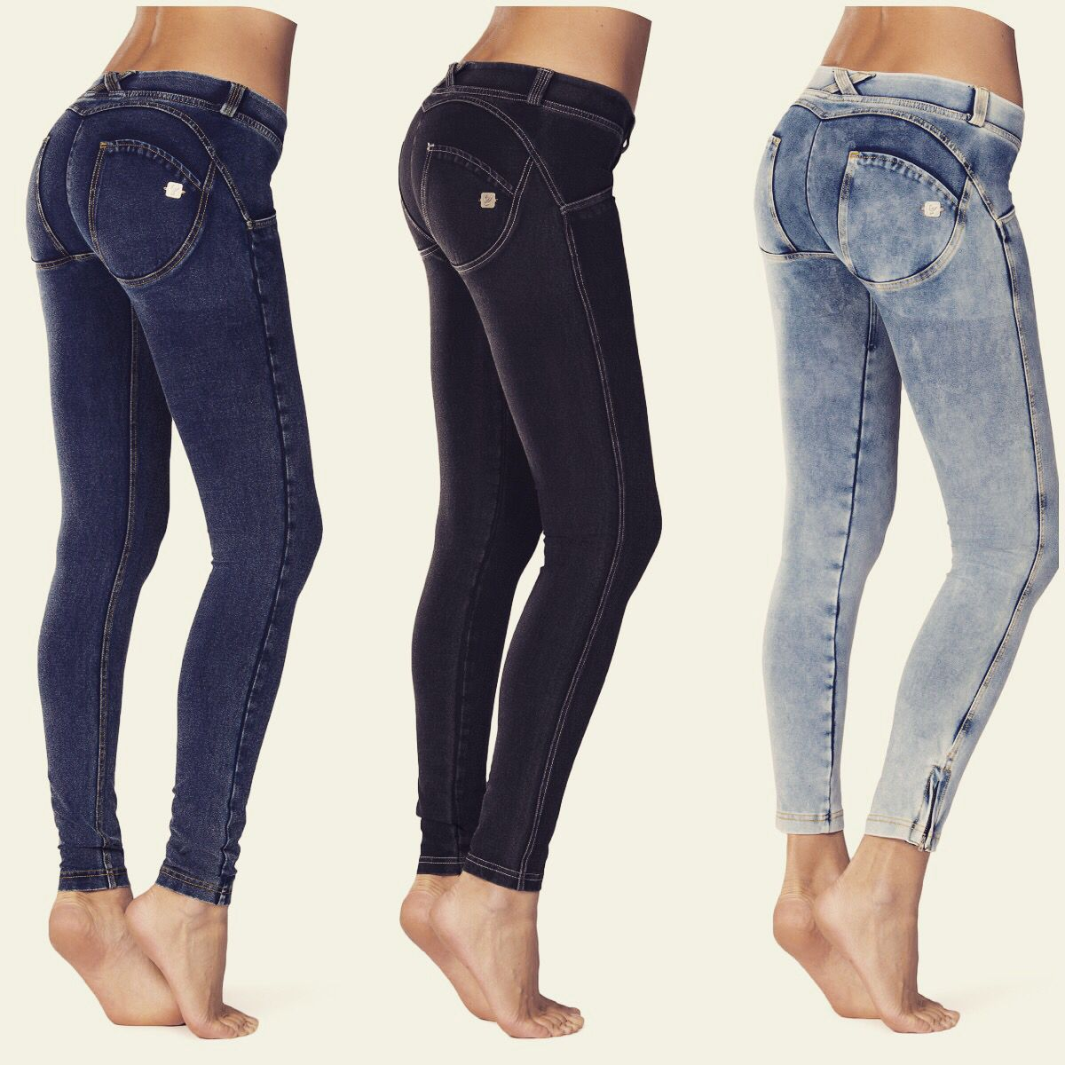 cfb6f07b30837 Freddy Jeans #freddyjeans | Random 2 in 2019 | Fashion pants ...