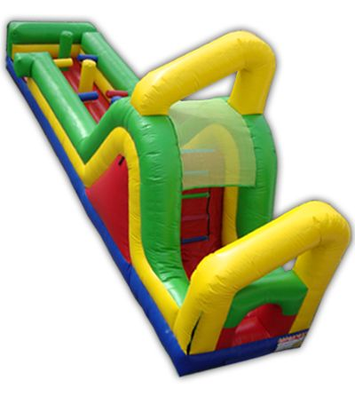 A B Oahu Bounce House Inflatable Bouncer Rentals Jump House