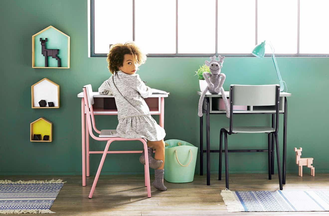 Vertbaudet les nouveautés déco pour la chambre enfant chambre