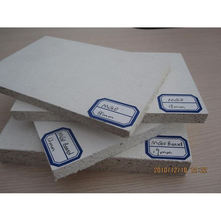 8mm CE ISO SGS CERTIFICATION Extruded Polystyrene Foam