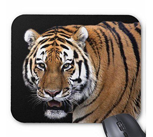 アムール・トラのマウスパッド:フォトパッド( 世界の野生動物シリーズ ) 熱帯スタジオ http://www.amazon.co.jp/dp/B012MDZ1H4/ref=cm_sw_r_pi_dp_--CTvb07A5WDD
