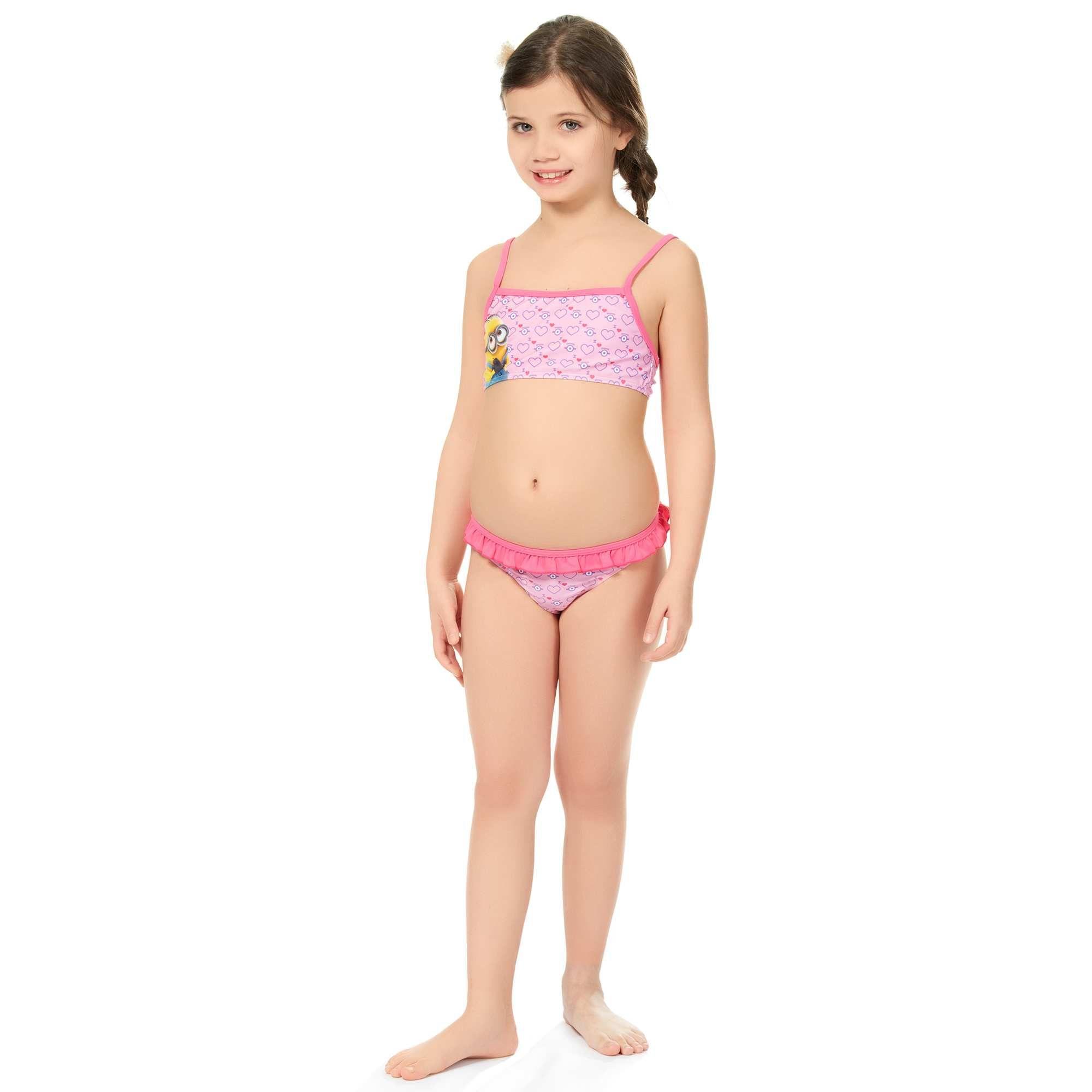 67559aac3 Pin de jade lee en kiabi girls swimwear