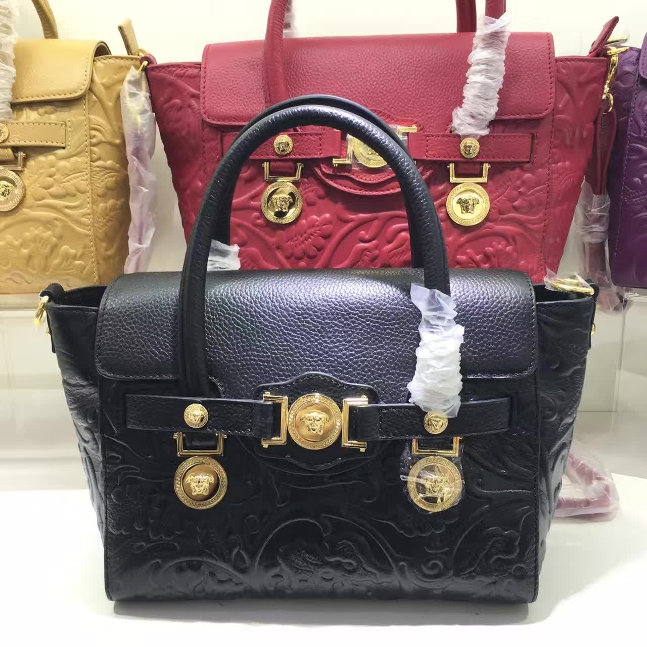 85d34b5b1a versace Bag, ID : 65259(FORSALE:a@yybags.com), versace book bags for ...