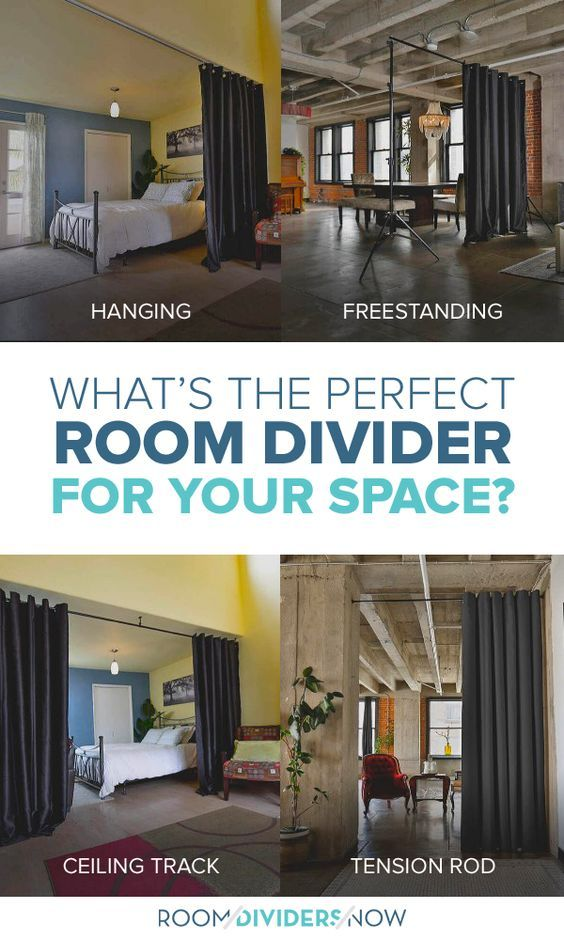 No Matter What You Need A Room Divider For Roomdividersnow Has You Covered Visit