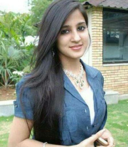 ahmedabad black single women Free dating wesbsite ahmedabad : search and meet singles in your area with vivastreet free classifieds now.