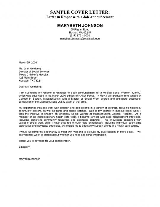 Formal Business Letter  Letter Of Resignation  Cover Letter  Cv
