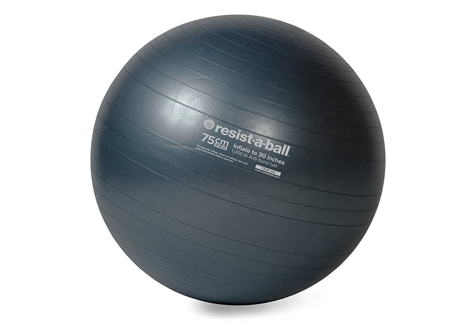 ResistABall® Commercial Grade Stability Ball