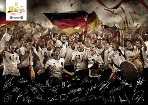 """Wunschpreis Empfehlungen zu """"Fussball EM 2012 - auf dem Weg nach Polen/Ukraine zum vierten EM Titel"""". Kostenlos mit unserem Preisalarm."""