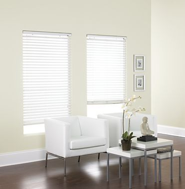 Huge Sale 2 Embossed Faux Wood Horizontal Blinds Jcpenney