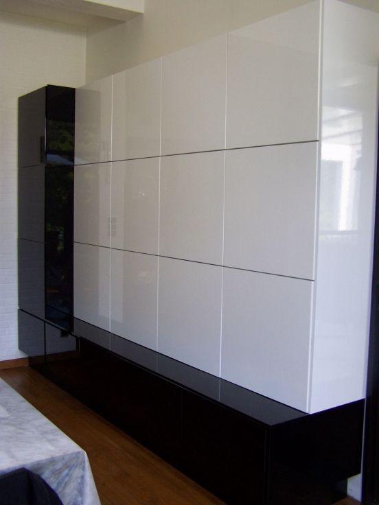 Best Ikea Woonkamer Kasten Ideas - Acomo.us - acomo.us