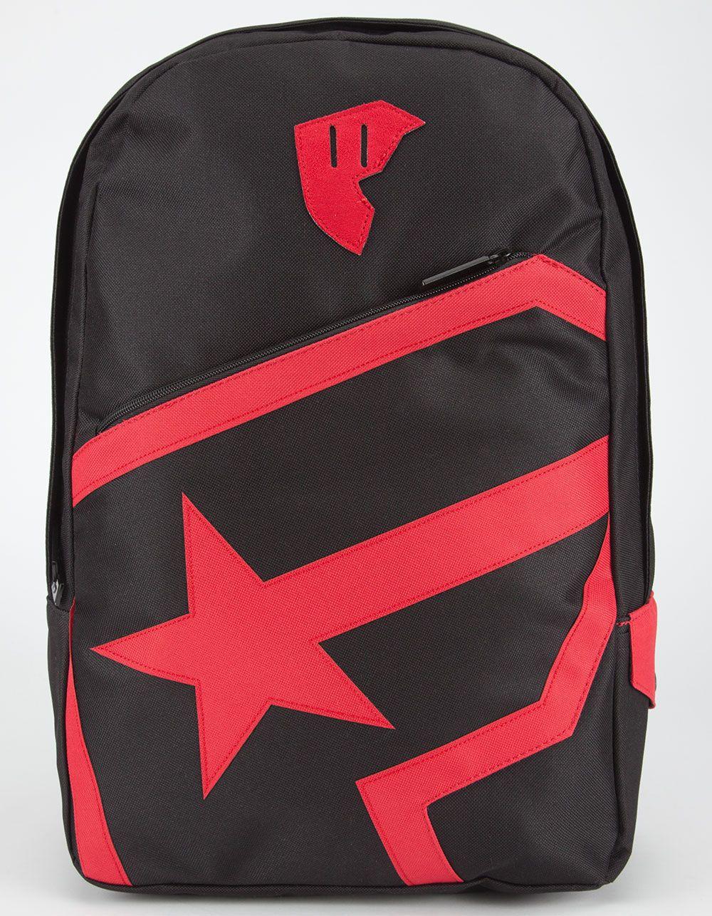 e406d669715e FAMOUS STARS & STRAPS BOH Backpack 239765149 | Backpacks | wardrobe ...