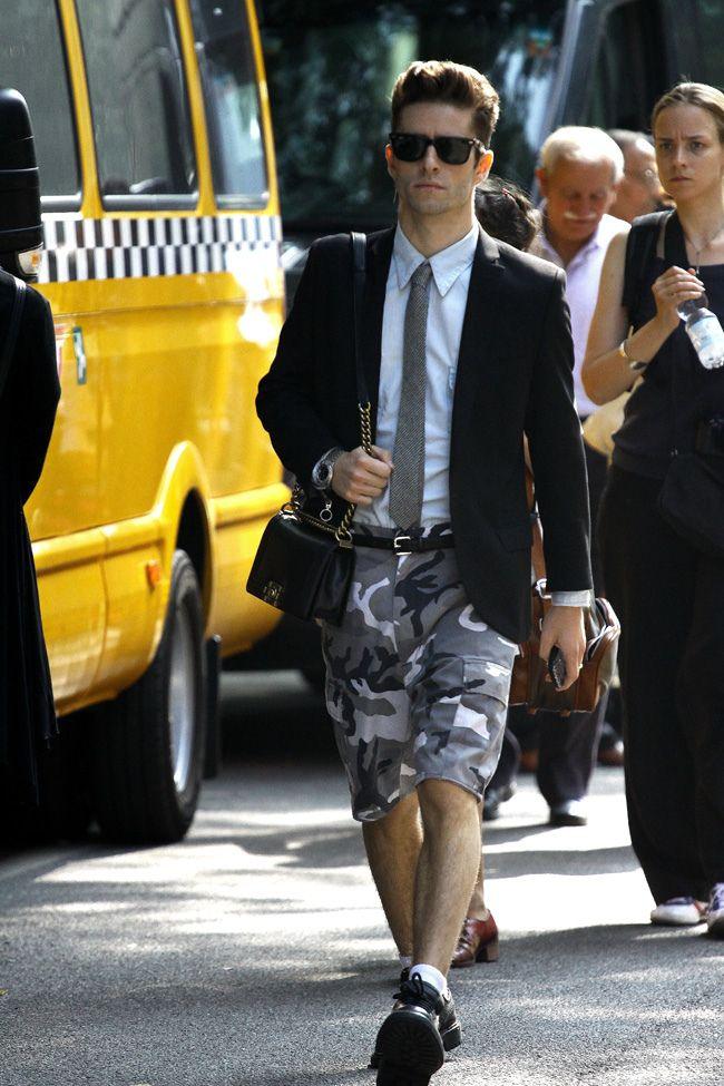 13120049f92f I want that Chanel bag. casual  men  fashion  mensfashion  man  outfit   fashion  style  mensfashion  inspiration  handsome  modern