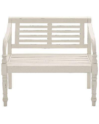 30+ 36 inch farmhouse bench type