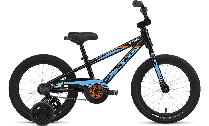 Kids Bikes Cheap Bikes Walmart Kids Bikes Walmart 20 Inch Bike Age Range Bicycle For 2 Year Old Best Bikes For Kids Bikes For T Kids Bike Boy Bike Kids Bicycle
