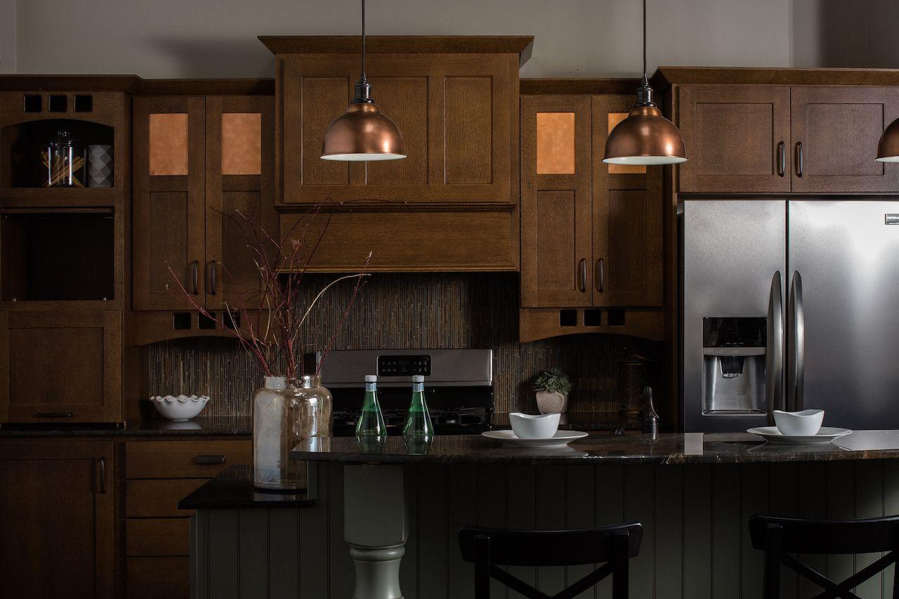 Countertops Countertops, Kitchen design, Flooring