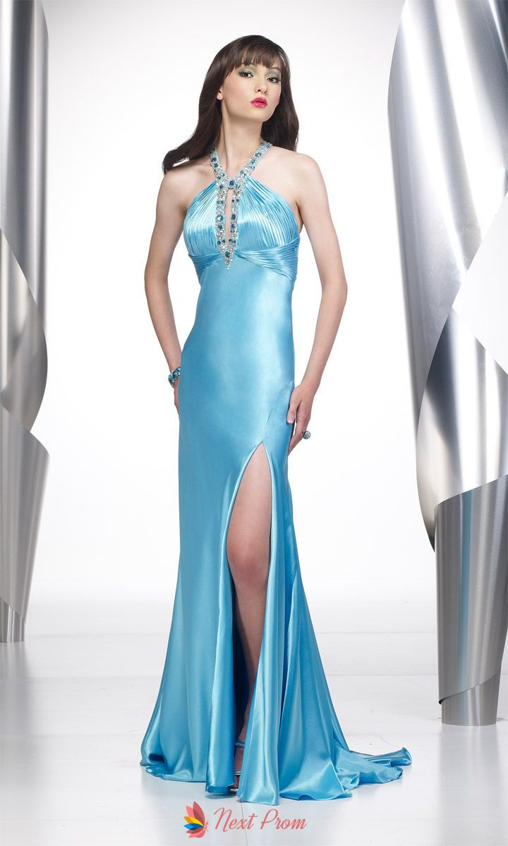 Turquoise dress occasion dresses prom dresses turquoise prom