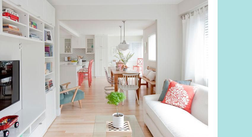 jillian-harris-decoracion