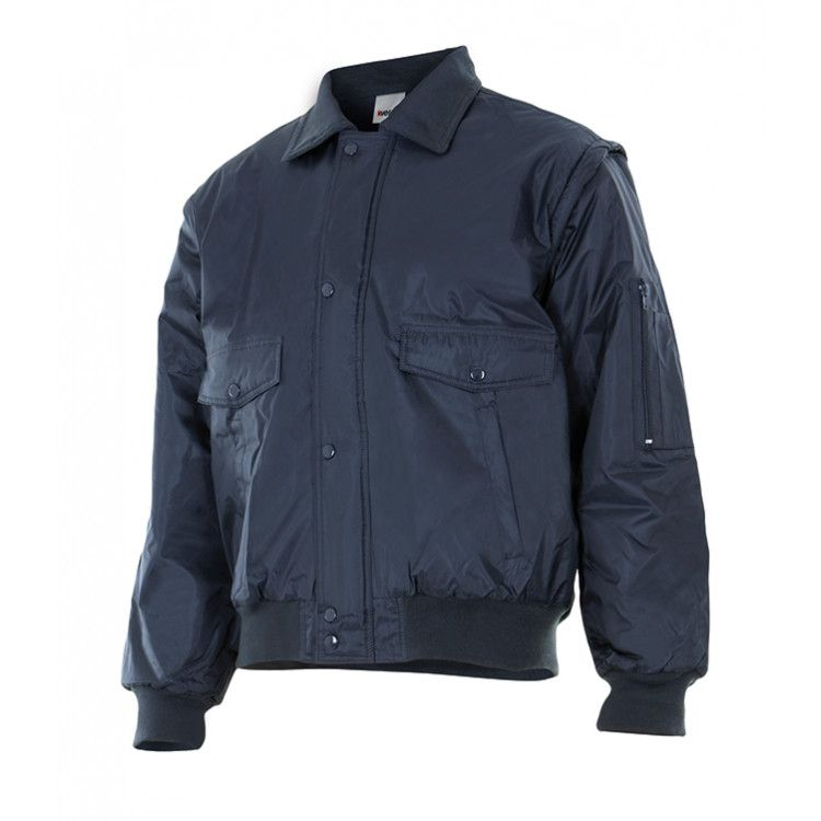 7f3a95fb9ae CAZADORA IMPERMEABLE DESMONTABLE | Wear - others | Pinterest | Ropa ...
