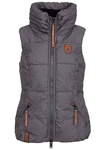 Naketano Bademeister Flavour II | Jackets, Jackets for women