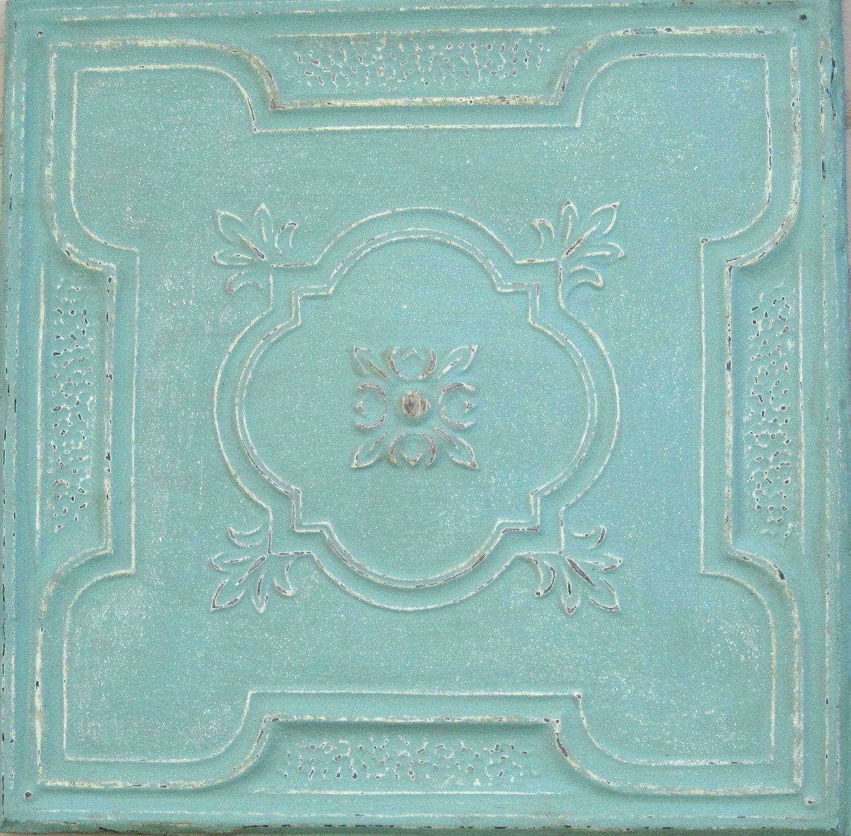 Comfortable 1 Ceramic Tile Small 1 Inch Ceramic Tiles Regular 18 Inch Ceramic Tile 2 X 6 White Subway Tile Young 24 X 48 Ceiling Tiles Drop Ceiling Black2X4 Fiberglass Ceiling Tiles FRAMED 2\u0027x2\u0027 Antique Ceiling Tile. Circa 1900. Ready To Hang ..