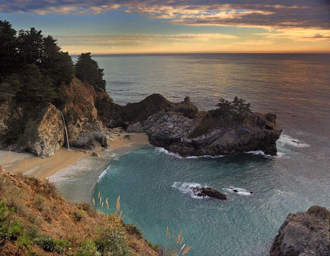 8 Best Rv Parks In California To Visit In Summer 2020 In 2020 Best Rv Parks Rv Parks Camping Spots