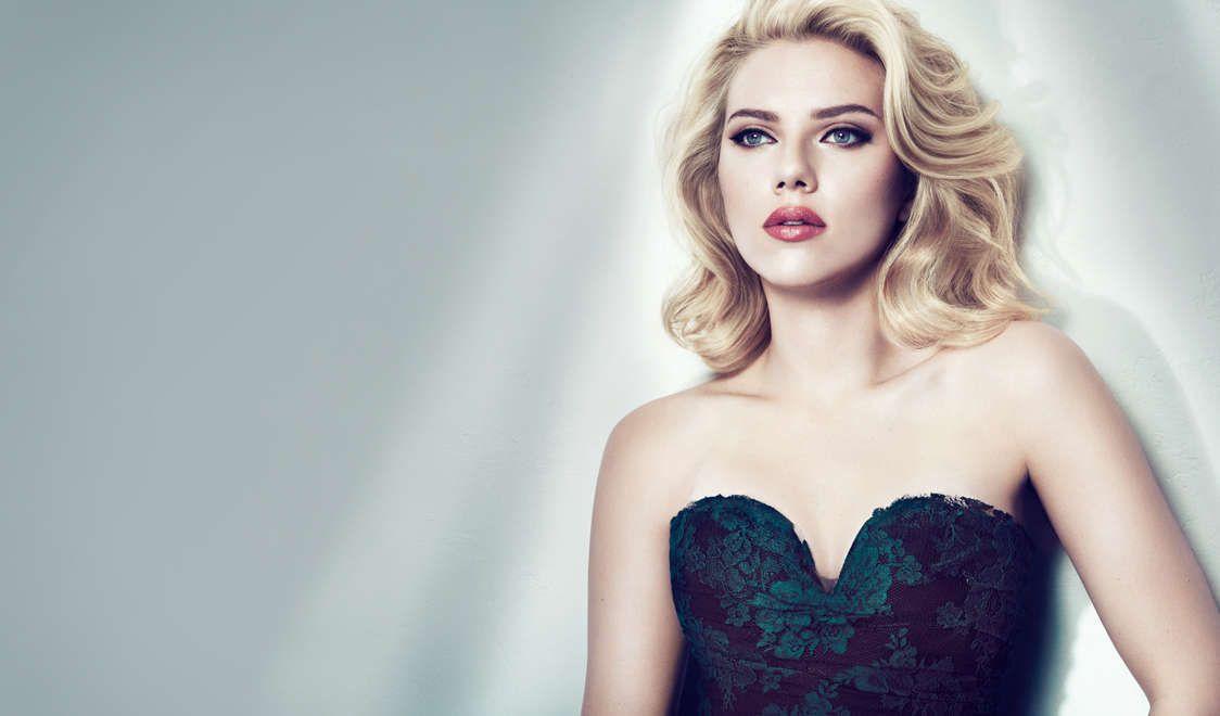 Scarlett Johansson Wallpapers Page HD Wallpapers 1920×1080