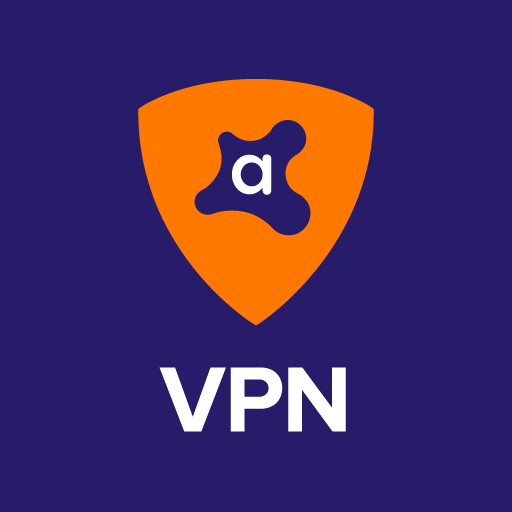 7724fb16609df038571f0e5e8a272697 - Vpn Proxy By Avast Mod Apk