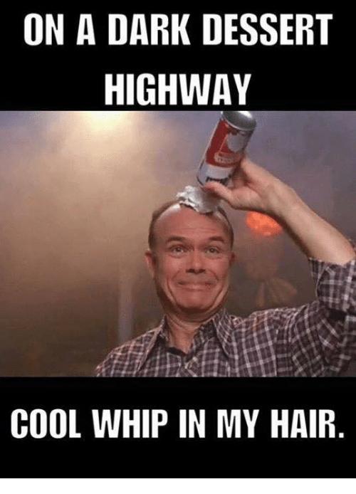 Funny Meme Songs Lyrics