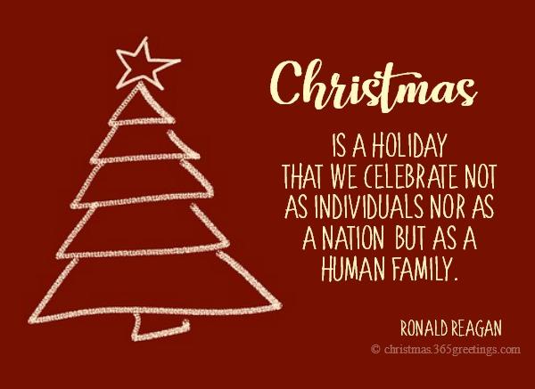 Christmas Family Quotes And Sayings Etandoz Family Christmas Quotes Family Quotes Christmas Quotes