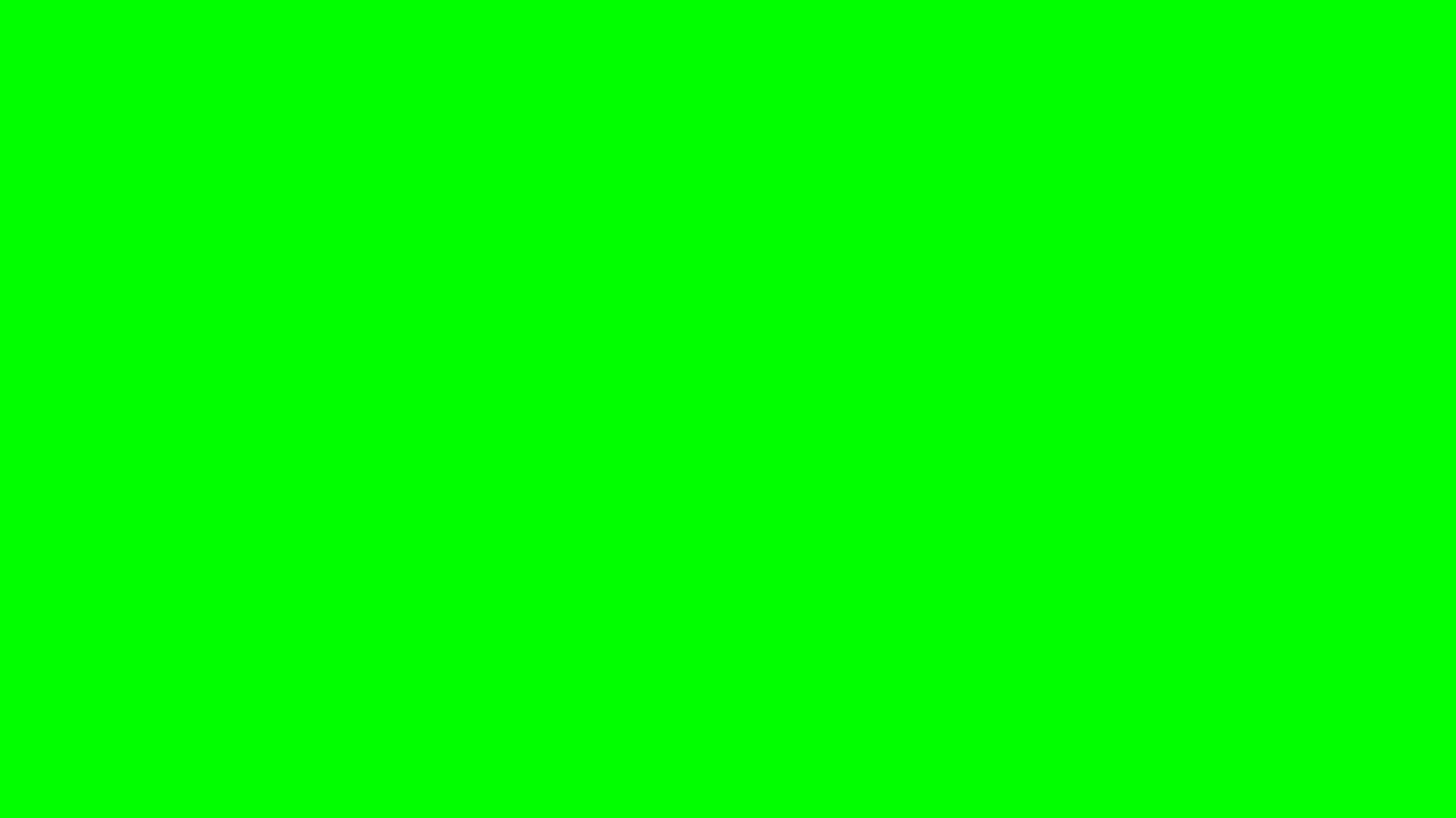 Bright Colors Backgrounds - Wallpaper Cave |Bright Green Color Background