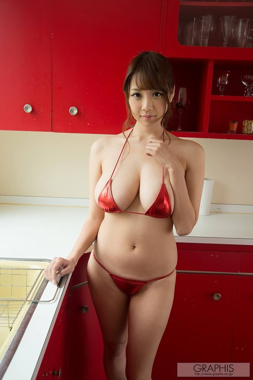 Snapchat Sukie Kim nudes (88 photos), Pussy, Sideboobs, Boobs, cleavage 2015