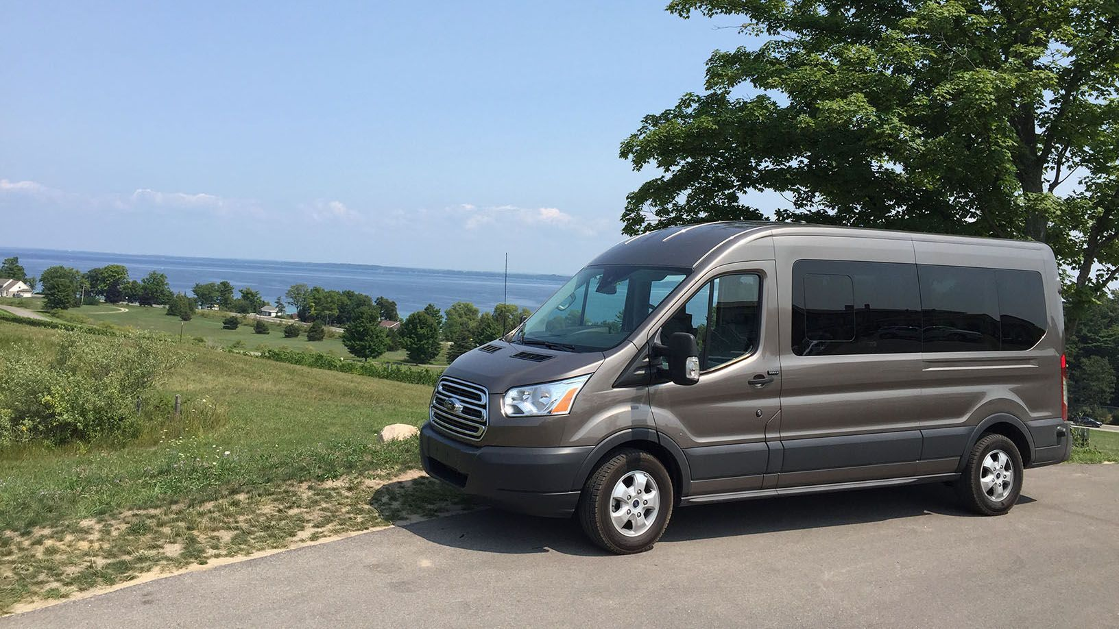Blog Autodeals Pk Ford Transit Car Rental Car