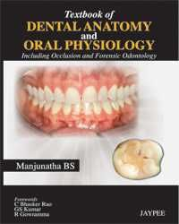 Textbook Of Dental Anatomy And Oral Physiology Pdf Dental Anatomy Physiology Dental
