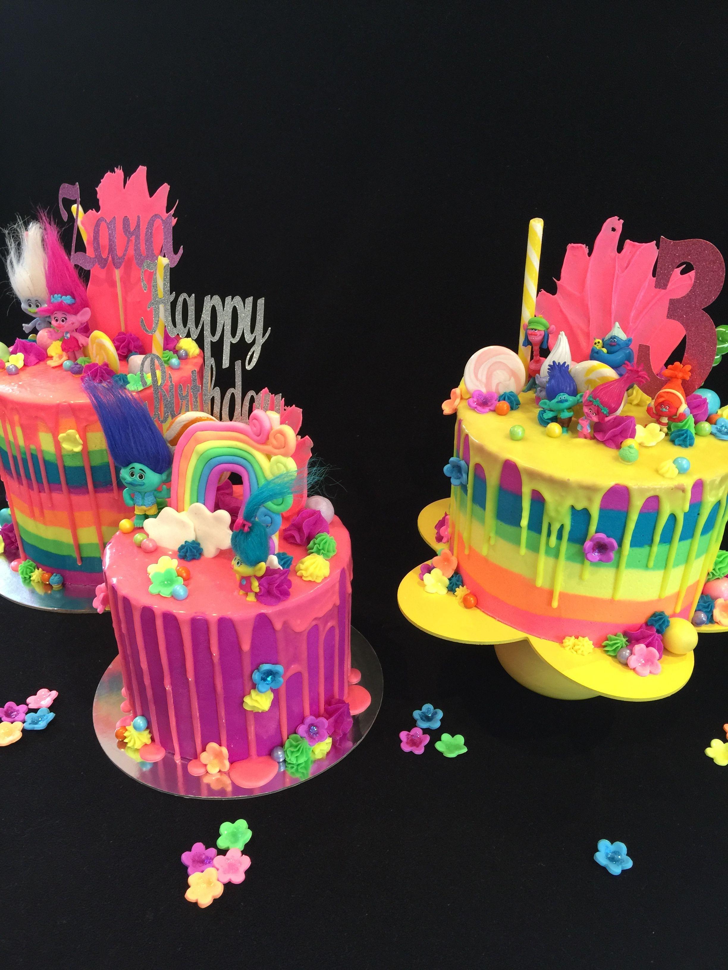 rainbow party pics xxx