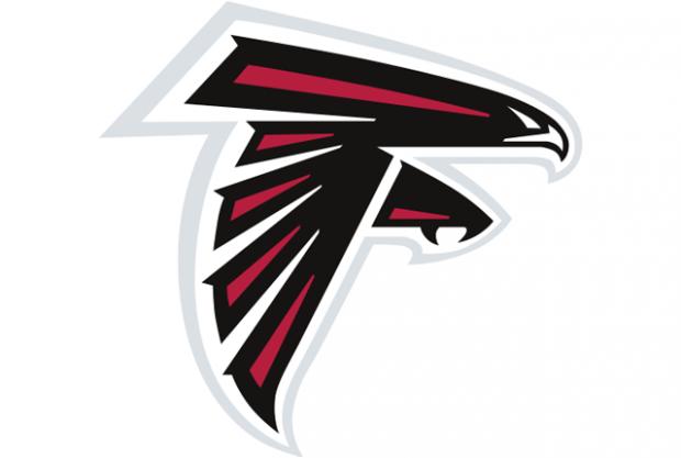 17 Hidden Images In Sports Logos You Won T Be Able To Unsee Atlanta Falcons Logo Falcon Logo Atlanta Falcons Svg