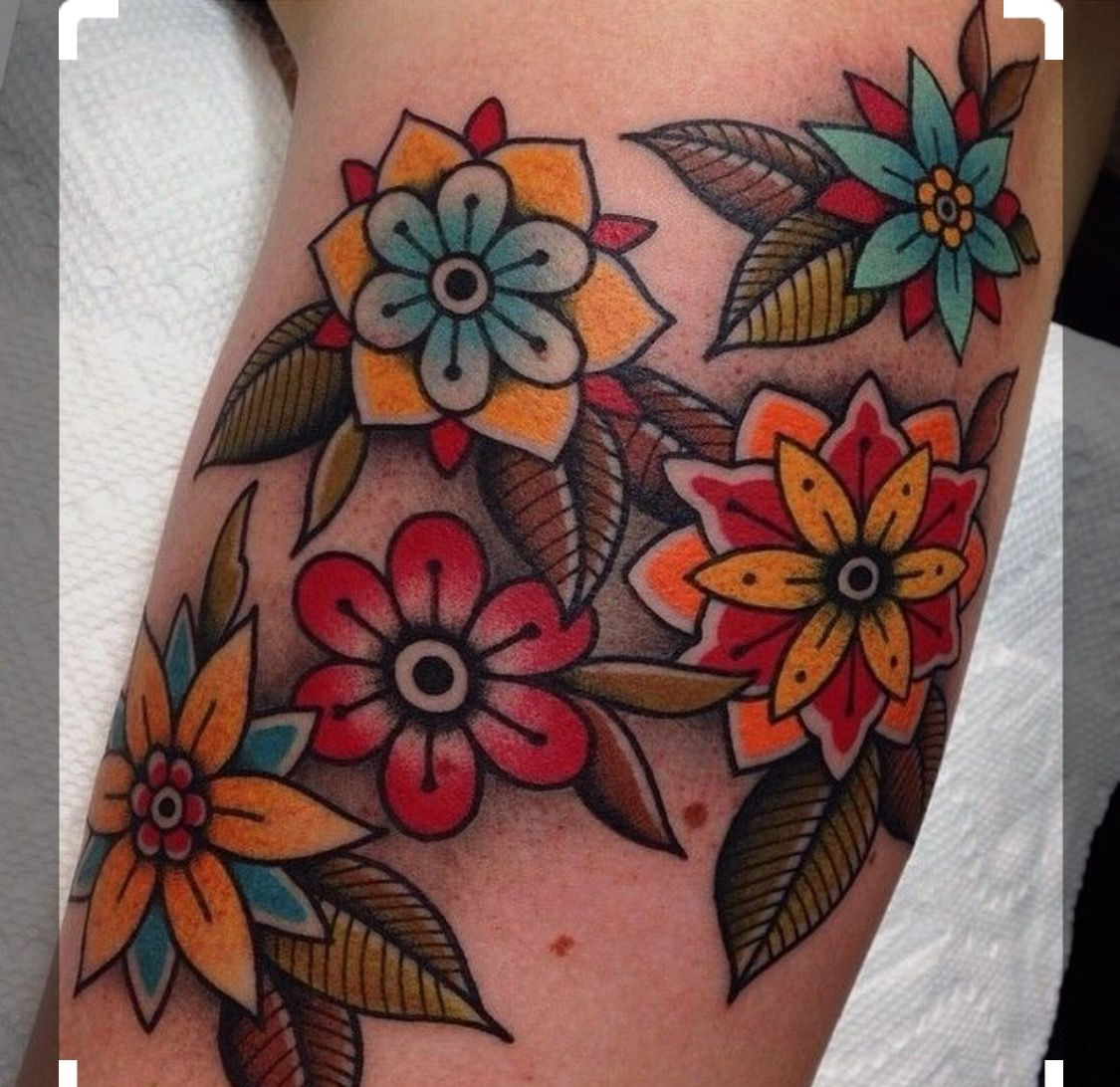 Pin by Pitch and Rudder on Sailor Jerry (With images
